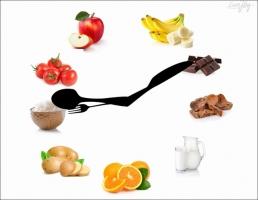 Thực phẩm quen thuộc cần phải ăn đúng thời điểm để có sức khỏe tốt nhất
