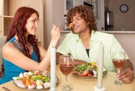 Thực phẩm tăng sinh lý đàn ông