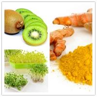 Thực phẩm tốt cho sức khỏe ngon nhất vào mùa mưa