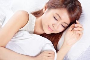 Thực phẩm tốt nhất cho giấc ngủ giúp bạn an thần