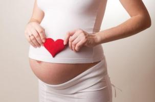 Dấu hiệu mang thai rõ ràng và chính xác nhất bạn nên biết