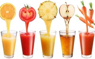 Thức uống tốt cho não giúp cải thiện trí nhớ hiệu quả