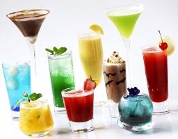Thức uống mát dễ làm tại nhà đánh tan nắng hè