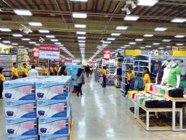 Thương hiệu bán lẻ được ưa chuộng nhất tại Việt Nam trong năm 2018