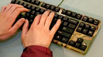 Thương hiệu bàn phím cơ tốt nhất dành cho game thủ