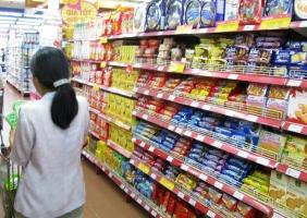 Thương hiệu bánh kẹo nổi tiếng ở Việt Nam