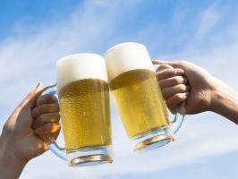 Thương hiệu bia giá trị nhất mọi thời đại