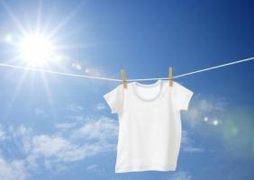 Thương hiệu bột giặt được phụ nữ Việt Nam tin dùng