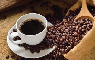 Thương hiệu cà phê đắt nhất thế giới