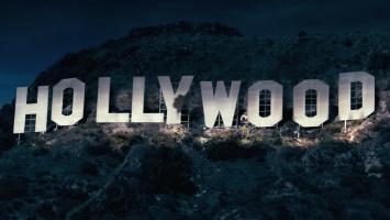 Thương hiệu điện ảnh Hollywood hút khách nhất 2016