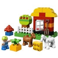 Thương hiệu đồ chơi trẻ em an toàn nhất Thế Giới