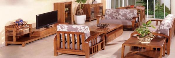 Thương hiệu đồ gỗ gia dụng chất lượng nhất hiện nay