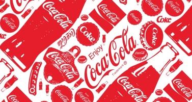 Thương hiệu đồ uống nổi tiếng ít người biết của Coca-Cola