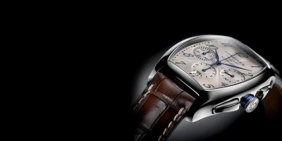Thương hiệu đồng hồ có mẫu mã đẹp nhất trên thế giới