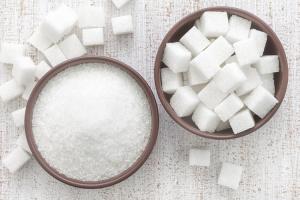 Thương hiệu đường ngọt được tin dùng nhất hiện nay