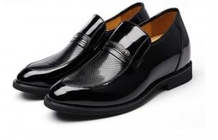 Thương hiệu giày da được ưa chuộng nhất tại Hà Nội