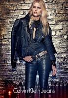 Thương hiệu quần Jeans nổi tiếng nhất thế giới