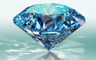 Thương hiệu kim cương nổi tiếng nhất Việt Nam