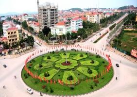 Thương hiệu làng nghề truyền thống hoạt động và phát triển tốt nhất ở Bắc Ninh