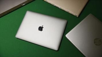Thương hiệu laptop được ưa chuộng nhất