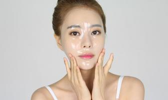 Thương hiệu mặt nạ dưỡng da được yêu thích nhất hiện nay