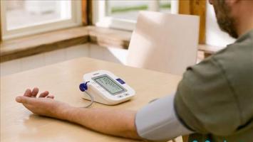 Thương hiệu máy đo huyết áp được tin dùng nhất hiện nay