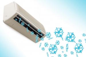 Thương hiệu máy lạnh tốt nhất hiện nay