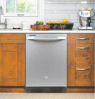 Thương hiệu máy rửa bát được yêu thích nhất trên thị trường hiện nay.
