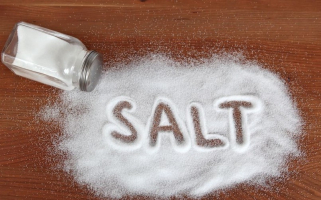 Top 7  thương hiệu muối ăn sạch chất lượng nhất hiện nay