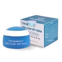 Thương hiệu mỹ phẩm Việt Nam được ưa chuộng nhất