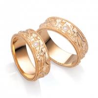 Top 10 Thương hiệu nhẫn cưới uy tín nhất Hà Nội