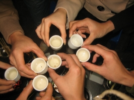 Thương hiệu rượu đặc sản nổi tiếng nhất Việt Nam