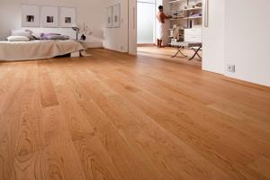 Top 11  Thương hiệu sàn gỗ công nghiệp chất lượng nhất Việt Nam