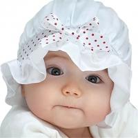 Thương hiệu sữa bột nhập ngoại cho trẻ từ 0-6 tháng tuổi được tin dùng nhất tại Việt Nam
