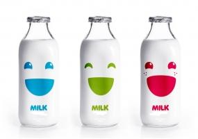 Thương hiệu sữa lớn nhất Thế Giới