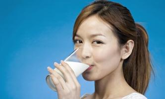 Thương hiệu sữa nổi tiếng nhất Việt Nam