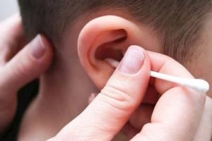 Thương hiệu tăm bông vệ sinh tai an toàn và được tin dùng nhất hiện nay