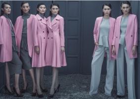 Thương hiệu thời trang nổi tiếng nhất Hà Nội