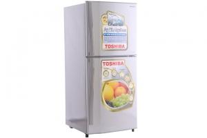Thương hiệu tủ lạnh được ưa chuộng nhất hiện nay