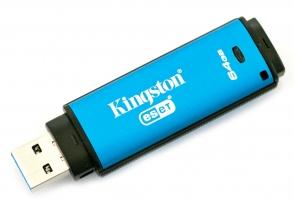 Thương hiệu USB tốt nhất hiện nay
