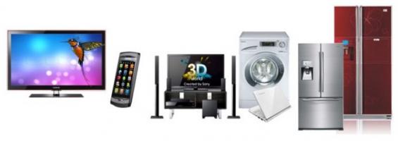 Top 6 Thương hiệu hàng điện tử uy tín và chất lượng đi đầu hiện nay