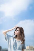 Top 11 Thương hiệu viên uống chống nắng tốt và an toàn nhất hiện nay
