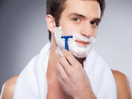 Thương hiệu xà phòng cạo râu được tin dùng nhất hiện nay