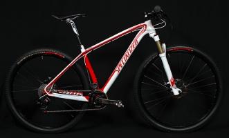 Thương hiệu xe đạp tốt nhất thế giới