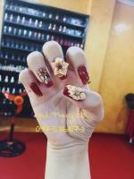Tiệm làm nail đẹp và chất lượng nhất Bắc Kạn