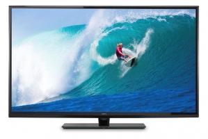 Ti vi 4K bán chạy nhất thị trường năm 2016
