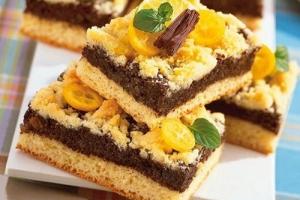 Top 6 Tiệm bánh ngọt ngon nổi tiếng nhất Hà Nội