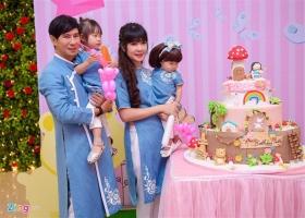 Top 7 Tiệm bánh sinh nhật ngon và chất lượng nhất Hà Nội
