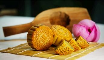 Tiệm bánh trung thu nổi tiếng nhất Việt Nam