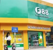 Tiệm cầm đồ uy tín nhất ở Hà Nội